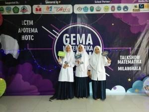 gema-5